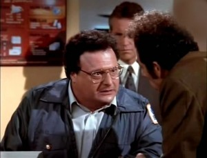 newman-seinfeld-post-office-300x2291.jpg